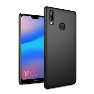 Best Huawei P20 Lite Slim Case - Free Next Day Delivery