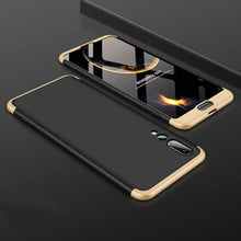 Load image into Gallery viewer, Best Huawei P20 Pro 360 Shockproof Case - Free Next Day Delivery