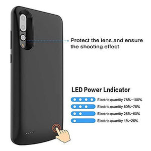 Best Huawei P20 Pro Battery Case - Free Next Day Delivery