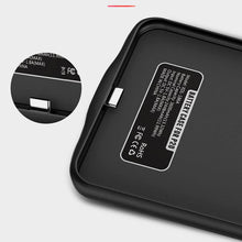 Load image into Gallery viewer, Best Huawei P20 Pro Battery Case - Free Next Day Delivery
