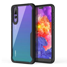 Load image into Gallery viewer, Huawei P20 Pro Bumper Case