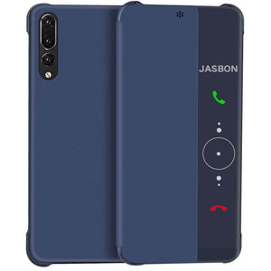 Huawei P20 Pro Business Cover Case