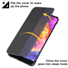 Load image into Gallery viewer, Best Huawei P20 Pro Business Cover Case - Free Next Day Delivery
