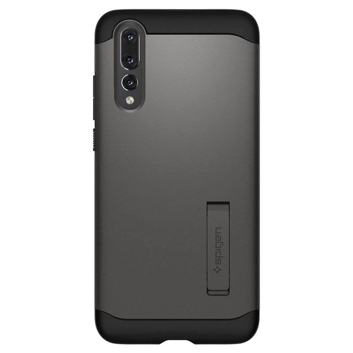 Huawei P20 Pro Drop Protection Case