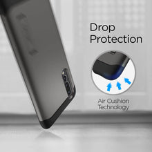 Load image into Gallery viewer, Best Huawei P20 Pro Drop Protection Case - Free Next Day Delivery