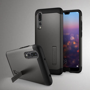 Best Huawei P20 Pro Drop Protection Case - Free Next Day Delivery