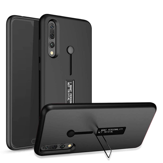 Best Huawei P20 Pro Hybrid Case - Free Next Day Delivery