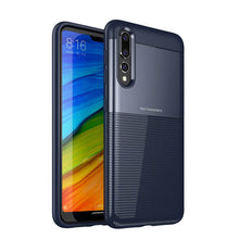 Load image into Gallery viewer, Best Huawei P20 Pro Luxury Case - Free Next Day Delivery