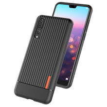 Load image into Gallery viewer, Best Huawei P20 Pro Premium Case - Free Next Day Delivery