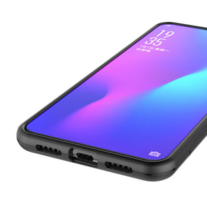Best Huawei P20 Pro Premium Case - Free Next Day Delivery