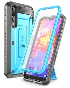Best Huawei P20 Pro Shockproof Case - Free Next Day Delivery
