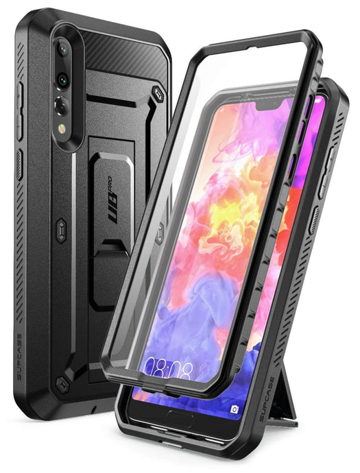 Huawei P20 Pro Shockproof Case