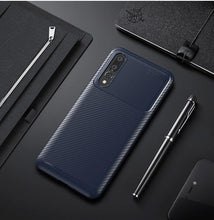 Load image into Gallery viewer, Huawei P20 Pro Slim Case