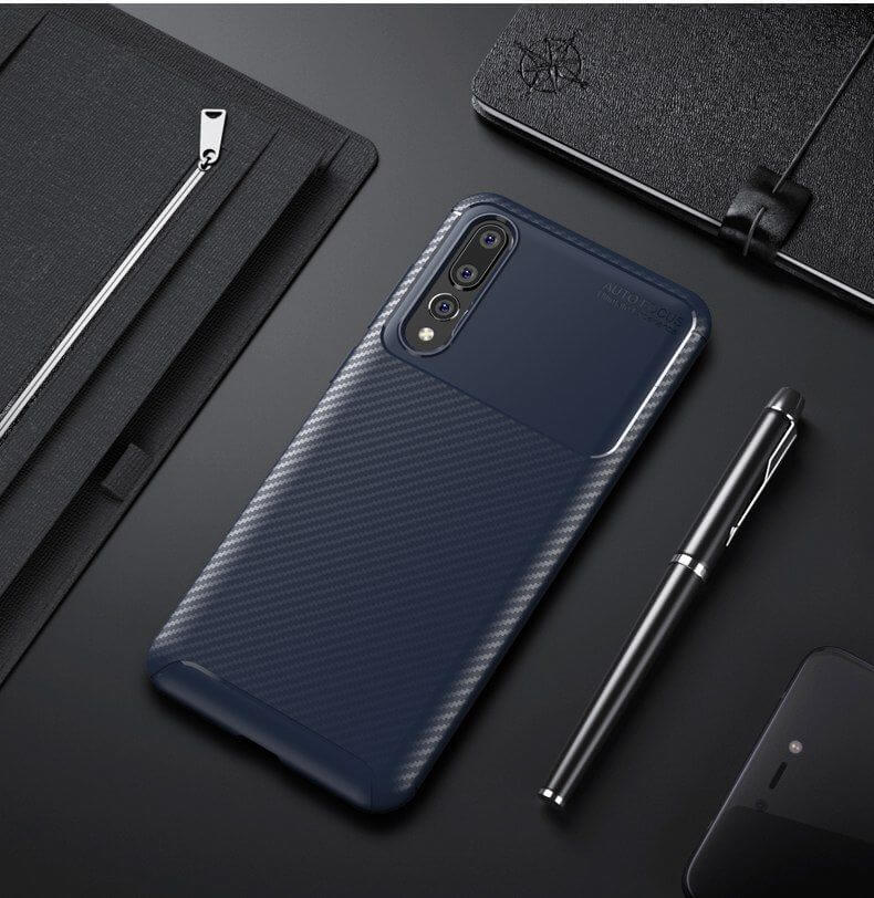 Best Huawei P20 Pro Slim Case - Free Next Day Delivery