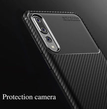 Load image into Gallery viewer, Best Huawei P20 Pro Slim Case - Free Next Day Delivery