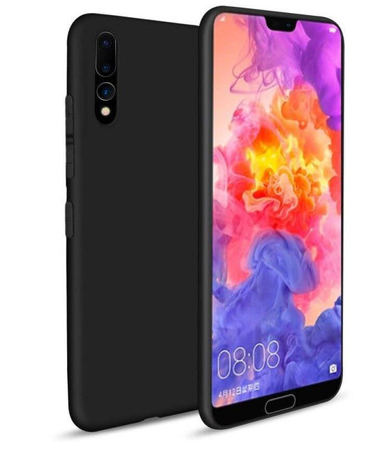 Best Huawei P20 Pro TPU Case - Free Next Day Delivery