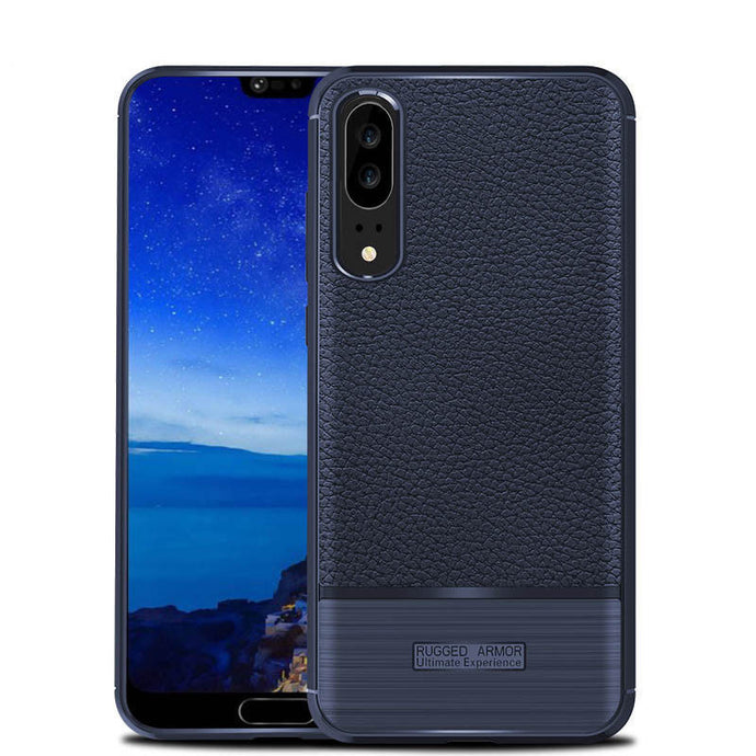 Best Huawei P20 Shockproof Case - Free Next Day Delivery