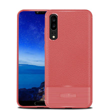 Load image into Gallery viewer, Best Huawei P20 Shockproof Case - Free Next Day Delivery