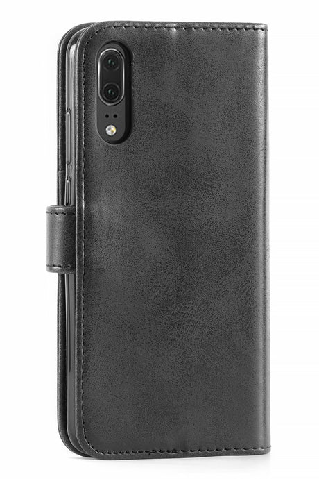 Best Huawei P20 Vintage Leather Case - Free Next Day Delivery