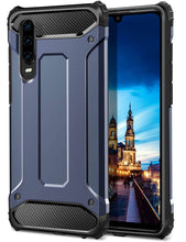 Load image into Gallery viewer, Best Huawei P30 Heavy Duty Case - Free Next Day Delivery