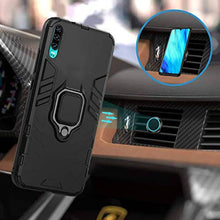 Load image into Gallery viewer, Best Huawei P30 Kickstand Case - Free Next Day Delivery