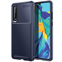 Load image into Gallery viewer, Best Huawei P30 Luxury Case - Free Next Day Delivery