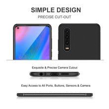 Load image into Gallery viewer, Best Huawei P30 Premium Case - Free Next Day Delivery