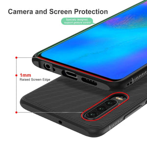 Best Huawei P30 Premium Case - Free Next Day Delivery