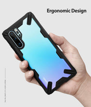Load image into Gallery viewer, Best Huawei P30 Pro Bumper Case - Free Next Day Delivery