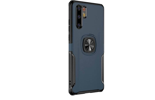 Best Huawei P30 Pro Car Magnet Case - Free Next Day Delivery