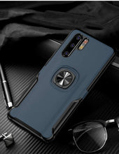 Load image into Gallery viewer, Best Huawei P30 Pro Car Magnet Case - Free Next Day Delivery