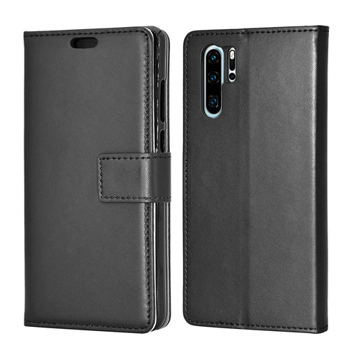 Best Huawei P30 Pro Card Slots Case - Free Next Day Delivery