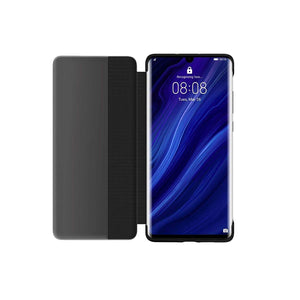 Best Huawei P30 Pro Flip Case - Free Next Day Delivery
