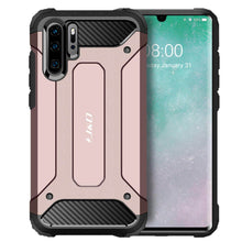 Load image into Gallery viewer, Best Huawei P30 Pro Heavy Duty Case - Free Next Day Delivery