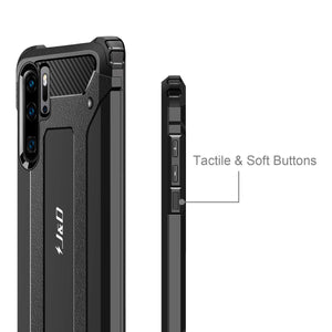 Best Huawei P30 Pro Heavy Duty Case - Free Next Day Delivery