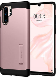 Best Huawei P30 Pro Kickstand Case - Free Next Day Delivery