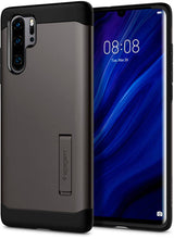 Load image into Gallery viewer, Best Huawei P30 Pro Kickstand Case - Free Next Day Delivery