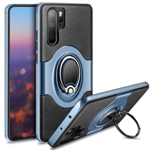 Load image into Gallery viewer, Best Huawei P30 Pro Metal Holder Case - Free Next Day Delivery