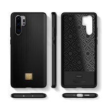 Load image into Gallery viewer, Best Huawei P30 Pro Premium Case - Free Next Day Delivery
