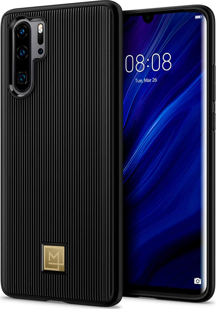 Best Huawei P30 Pro Premium Case - Free Next Day Delivery
