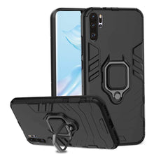 Load image into Gallery viewer, Best Huawei P30 Pro Ring Holder Case - Free Next Day Delivery