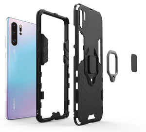 Best Huawei P30 Pro Ring Holder Case - Free Next Day Delivery