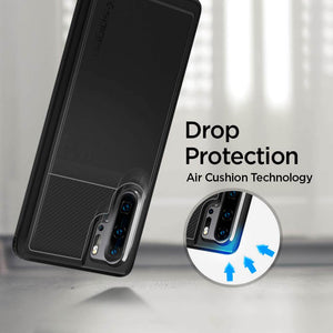 Best Huawei P30 Pro Rugged Armor Case - Free Next Day Delivery