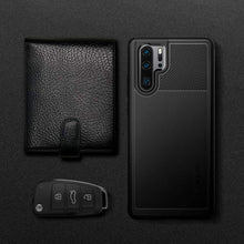 Load image into Gallery viewer, Huawei P30 Pro Rugged Armor Case