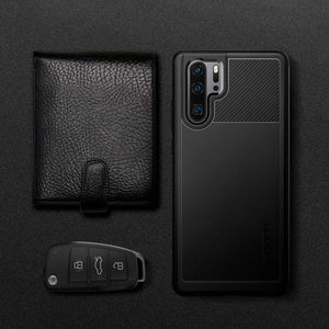 Huawei P30 Pro Rugged Armor Case