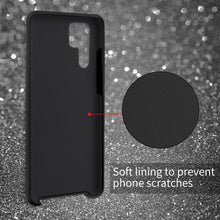 Load image into Gallery viewer, Best Huawei P30 Pro Silicone Case - Free Next Day Delivery