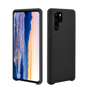 Huawei P30 Pro Silicone Case
