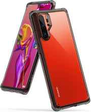 Load image into Gallery viewer, Best Huawei P30 Pro Soft Case - Free Next Day Delivery