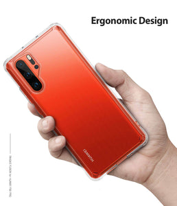 Best Huawei P30 Pro Soft Case - Free Next Day Delivery
