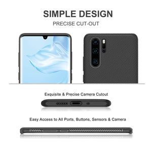 Best Huawei P30 Pro Thin Case - Free Next Day Delivery
